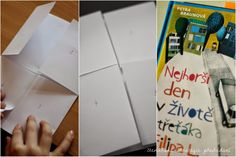 U nás na kopečku: Čtenářské strategie ... Nasa, Alphabet, Playing Cards, Teaching Ideas, Blog, Alpha Bet, Playing Card Games, Blogging, Game Cards