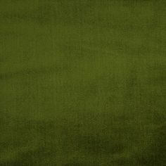 Venetian Silk Velvet | 70438 in Moss | Schumacher Fabric |  The ultimate in sumptuous luxury, our gorgeous silk velvet has an unbelievably lush hand, a wonderful luster and a deep color line to suit any style or mood.