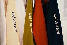 Aime Leon Dore New Concept Shop