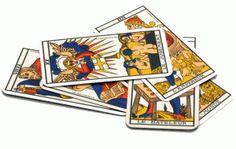 Il significato del mazzo dei tarocchi nella Cartomanzia l mazzo dei tarocchi,  è composto da 56 carte  chiamati Arcani Minori e 22 carte chiamate Arcani Maggiori