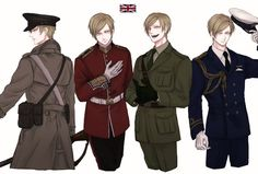 Hetalia, Twitter, Character Inspiration, Random, Anime, Cartoon Movies, Anime Music, Casual, Anime Shows