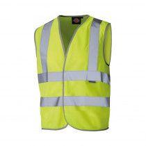 Dickies - Tenues de travail - Oxwork Dickies Workwear, Work Wear, Rain Pants, Workwear Trousers, Work Belt, Dickies Pants, Outfit Work, Work Attire, Work Wardrobe
