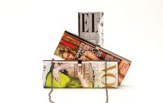Magazine-clutch-finished-studio...I have wanted this bag since they were popular in high school