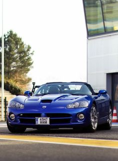 dodge viper srt 10 i own a new dodge durango and i am just