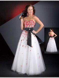 prom dresses prom dresses long prom dresses for teens 2014 2014 style a-line sweetheart bowknot sleeveless floor-length tulle white prom dress/evening dress