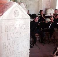 Venerdì 9 e sabato 10 giugno: Aquileia