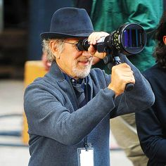 DIFFICULT time DIRECTING?  Let us MAKE it EASIER for YOU 2-Day Directing the Camera Workshop NOV 19-20 http://www.solarnyc.com/workshops Join us. LEARN FROM THE BEST #StevenSpielberg #film #filmmaking #filmmakingworkshop #Filmmakingclass #directing #directingworkshop #directingclass #lighting #lightingworkshop #lightingclass #cinematography #cinematographyclass #editing #edit #Hillary #Obama #Trump #politics #NYC #NYU #NYFA #screenwriting #filmschool