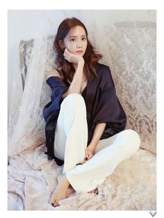 Share, rate and discuss pictures of Yoona Im's feet on wikiFeet - the most comprehensive celebrity feet database to ever have existed. Im Yoona, Sooyoung, Yuri, South Korean Girls, Korean Girl Groups, Girl's Generation, All American Girl, Celebs, Celebrities