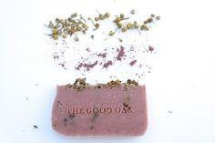 Home / The Good Oak