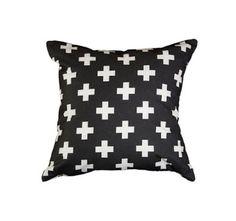 cross pillow - Google Search
