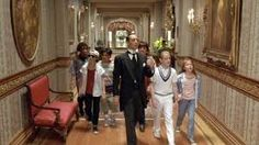 Image result for richie rich movie