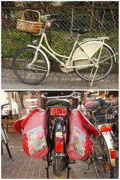 Freiburgs fantastische Fahrräder●fudder