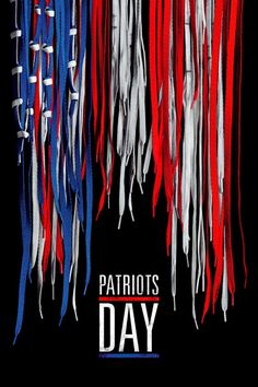 The 'Patriot's Day' teaser trailer has arrived starring Mark Wahlberg, John Goodman, Michelle Monaghan, and Kevin Bacon, and based on the Boston Marathon bombing. Michelle Monaghan, Kevin Bacon, Mark Wahlberg, Hd Movies, Movies To Watch, Movies Online, 2016 Movies, Movies 2019, Movie Film