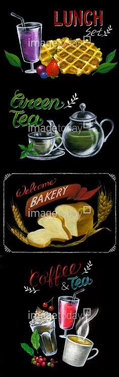 psd 그림 녹차 문자 받침 백그라운드 사람없음 영어 오브젝트 음료 음식 차 찻잔 찻주전자 초록색 초크아트 카페 티타임 페인터 빵 제과점 식빵 와플 점심 psd picture green tea background English letters coasters objects food drink tea teacup and teapot green tea café chalk art painter bread bakery bread waffle lunch #이미지투데이 #imagetoday #클립아트코리아 #clipartkorea #통로이미지 #tongroimages