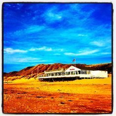 Piet Hein 29/11/2014 Cabin, Mountains, House Styles, Nature, Travel, Home Decor, Homemade Home Decor, Naturaleza, Viajes