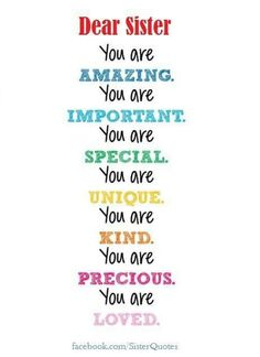 Inspirational Quotes for Kids from Teachers – Quotes Words Sayings Motivacional Quotes, Great Quotes, Quotes To Live By, Motivational Sayings, Love Quotes For Kids, You Are Awesome Quotes, You Are Special Quotes, Motivational Quotes For Children, Quotes For School