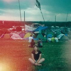 #disposablecamera #disposables #woodstock #woodstockfestival #przystanekwoodstock
