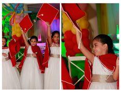 SÃO Abc Birthday Parties, Party, Dresses, Events, Fotografia, Gowns, Dress, Receptions, Day Dresses