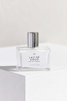Urban Outfitters- New favorite perfume! #stylesimple #everyseasonwoman