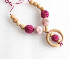 Rosa*Giallo by Laura P. on Etsy