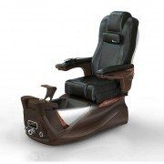 Infinity Spa Pedicure Chair - $2485 ,  https://www.ebuynails.com/shop/infinity-spa-pedicure-chair/ #pedicurechair#pedicurespa#spachair#ghespa