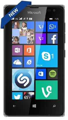 #Microsoft launches a new #WindowsPhone 8.1 powered #smartphone #India, the #Lumia435 Dual-SIM http://tropicalpost.com/microsoft-launches-a-new-windows-phone-8-1-powered-smartphone-india-the-lumia-435-dual-sim/