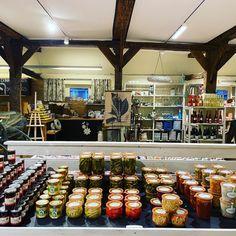 Der Spargelhof in Deinste Vendor Booth, Asparagus, Shopping