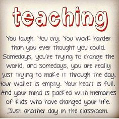 Education quotes for teachers quotes about teaching educational quotes teachers . education quotes for teachers Teacher Appreciation Quotes, Teacher Memes, Education Quotes For Teachers, My Teacher, Preschool Teacher Quotes, Teacher Sayings, Teacher Education, Primary Education, Being A Teacher Quotes