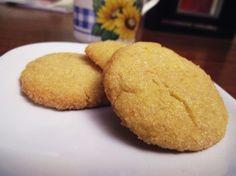 biscotti senza zucchero per diabetici