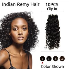 A website dedicated to all about clip in hair extensions,clip on hair extensions, hair wefts,hair weave,hair weaving instructions,hair care ,hair tends,bestlacewigs coupon and related information., Clip in hair extension @ www.Clip-in-hairextensions.com