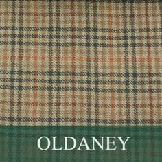 Kildary Oldaney Tweed by the metre Hunter s Tweed is all made in scotland and all of our Tweed Patterns are based on Hunters of Brora 100 years of