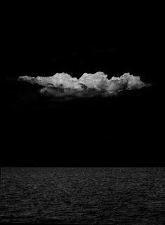 steeling clouds. by *tarpeia