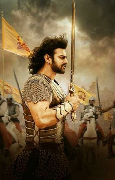 New pictures collection for handsome hero Prabhas Pics, Hd Photos, Bollywood Cinema, Bollywood Actors, Galaxy Pictures, New Pictures, Actors Images, Hd Images, Travis Fimmel