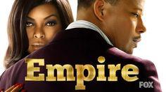 Empire Thus Far | Jake Takes Hollywood