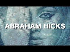 Abraham Hicks - Self-Soothing Words to Allow the Desire You've Been Resisting - YouTube