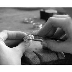 Atelier de Joaillerie Mellerio - Journées du Patrimoine