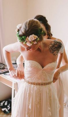 wedding dress wedding dresses http://www.misskady.com