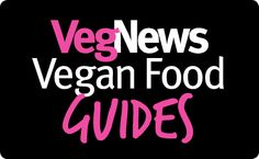 Just In Time for Halloween! The VegNews Guide to Vegan Candy!