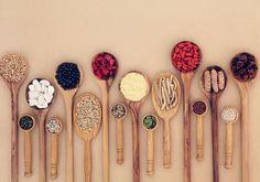 9 segredos de ouro da reeducação alimentar bem sucedida
