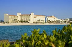 World Hotel Finder - Westin Resort & Spa Cancun