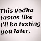 funny quotes about drinking - Google Search