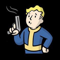 Fallout Book, Fallout 4 Vault Boy, Fallout Game, Vault Tec, Fandom, Bioshock, Funny Pictures, Funny Pics, Character Art