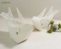 http://persiannilab.blogspot.co.uk/2014/02/gift-wrapping-ideas.html