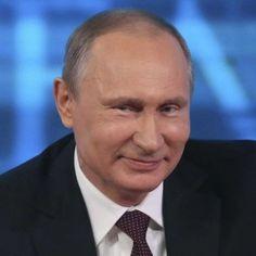 Пресс-конференция Путина вызвала «чёрный четверг» на Украине Думаю, будет правильно проанализировать ежегодную пресс-конференцию того, чьи руки постоянно дотягиваются до шеи нации, сквозь призм…