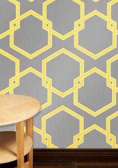 28 best midcentury wallpaper images midcentury wallpaper rh pinterest com