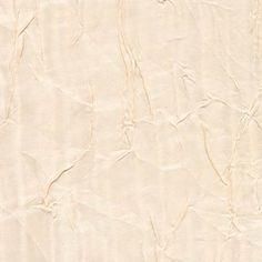 Ivory underneath the teal (floor length)