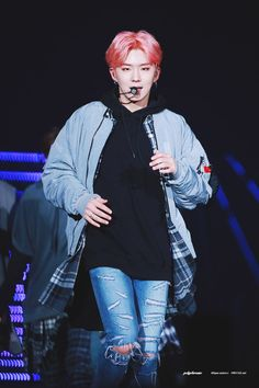 KIHYUN ♔ MONSTA X ♔ STARSHIP ENT.'s photos – 53 albums | VK