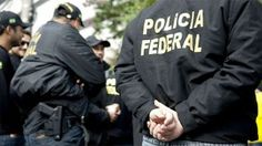 Acontece na manhã desta terça-feira (5) uma operação da Polícia Federal que pretende desfazer uma organização criminosa que atua em fraudes no programa habitacional 'Minha Casa, Minha Vida'. Segundo ...