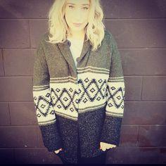 Cold, Warm, Blazer, Sweaters, Jackets, Women, Fashion, Down Jackets, Moda