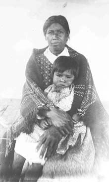 """Kweti, wife of James Hornbuckle, Cherokee, Some folks living in the southeastern U. may have hidden Native heritage. Here's a genealogical narrative that illustrates how some people hid their Native heritage to escape persecution based on their race. Cherokee History, Native American Cherokee, Native American Beauty, Native American Photos, Native American Tribes, Native American History, American Symbols, Cherokee Tribe, Cherokee Woman"